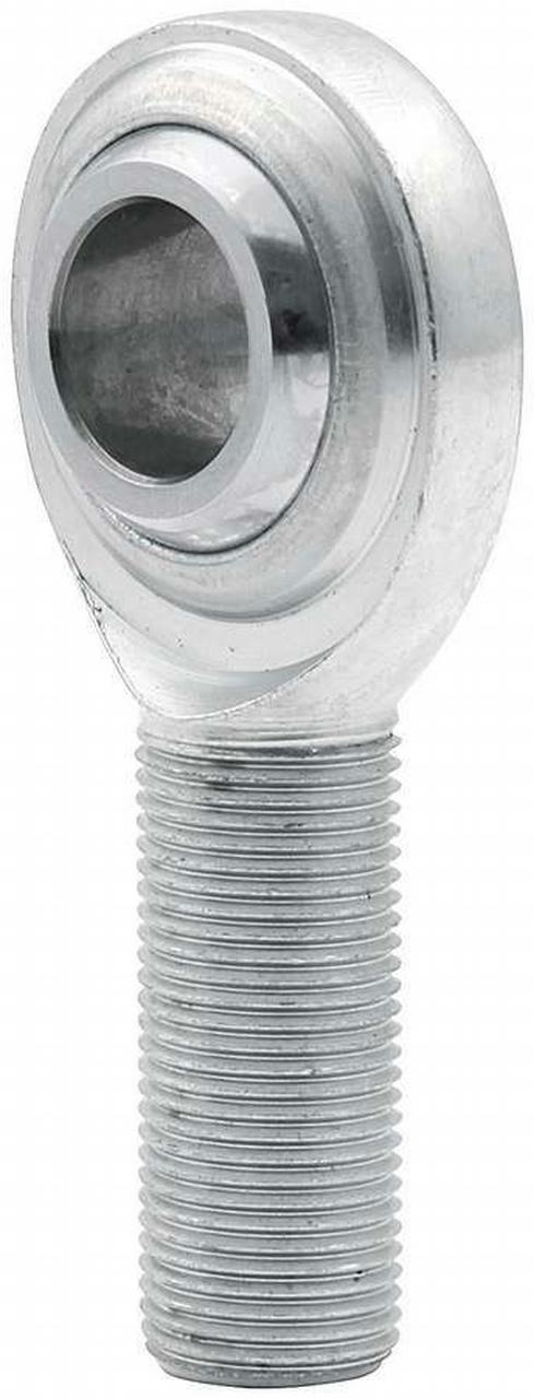 Rod End LH 3/4 Male Steel