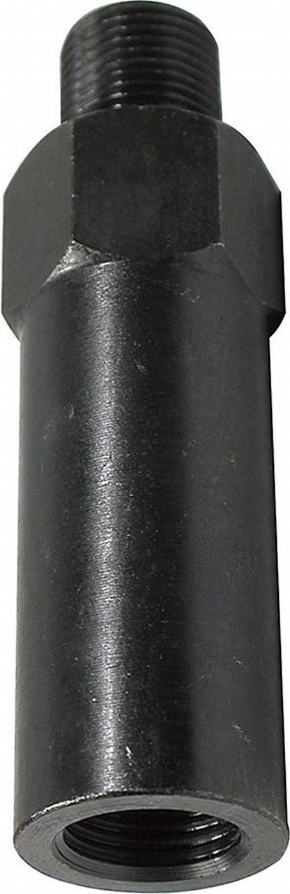 Steel Shock Extension Bilstein 2in