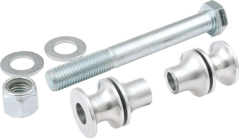 Upper Link Spacer Kit Steel