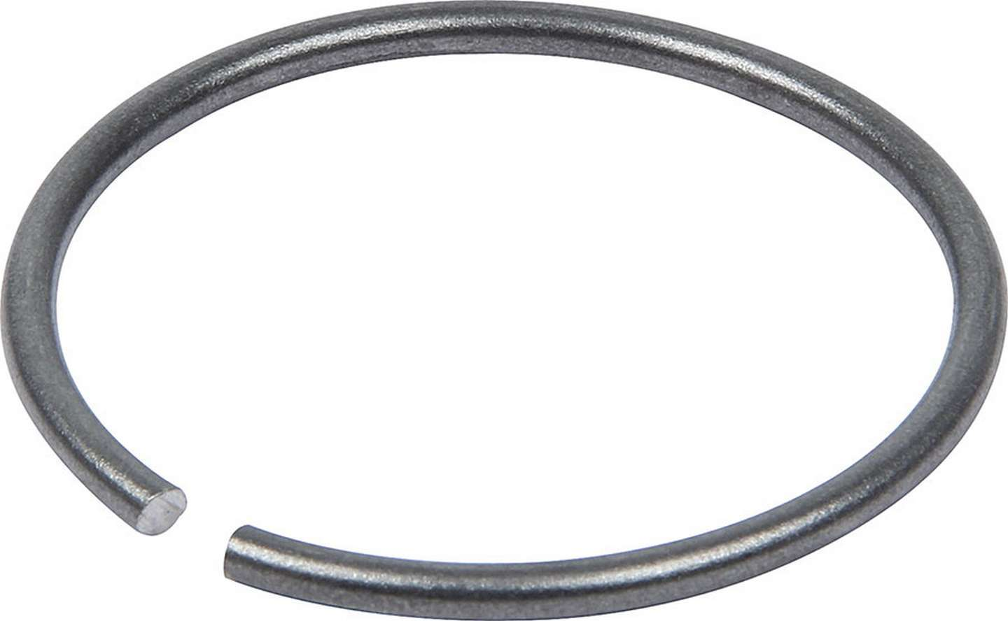 Repl Snap Ring Round