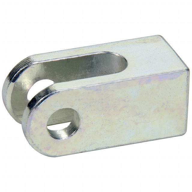 Clevis for Suspension Limiter 3/8in