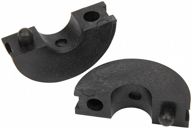 14mm Shock Collar Shim Kit 1/2in 10pk