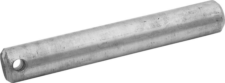 Spool Cross Pin GM 8.2 10 Bolt