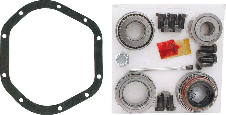 Bearing Kit Dana 60 & 61