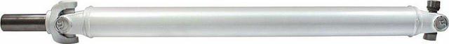 Steel Driveshaft 29.5in TH350 Yoke