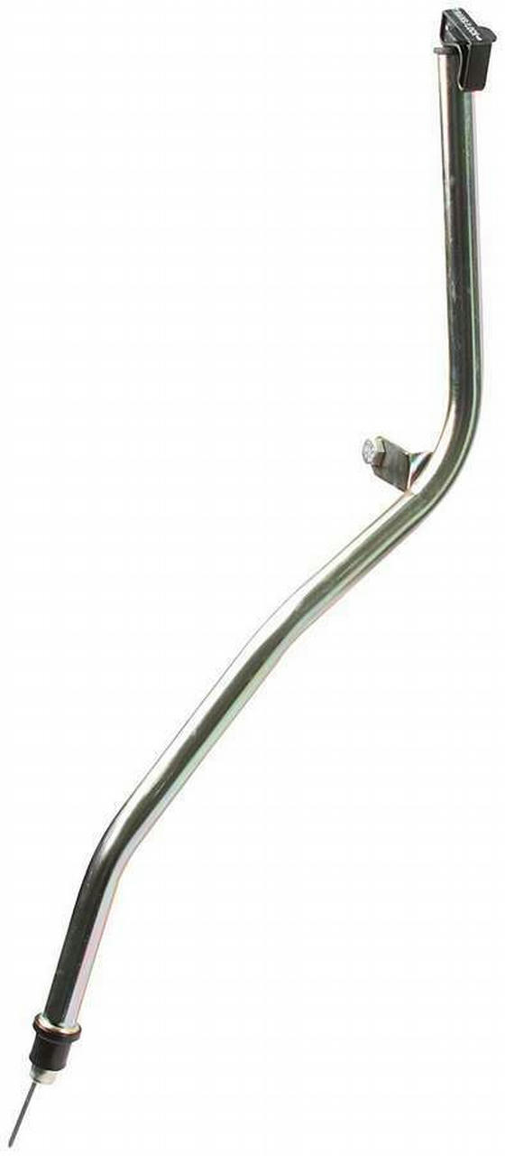 Locking Trans Dipstick Chevy TH350