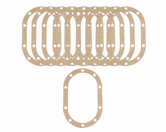 Gear Cover Gasket QC 10pk Paper