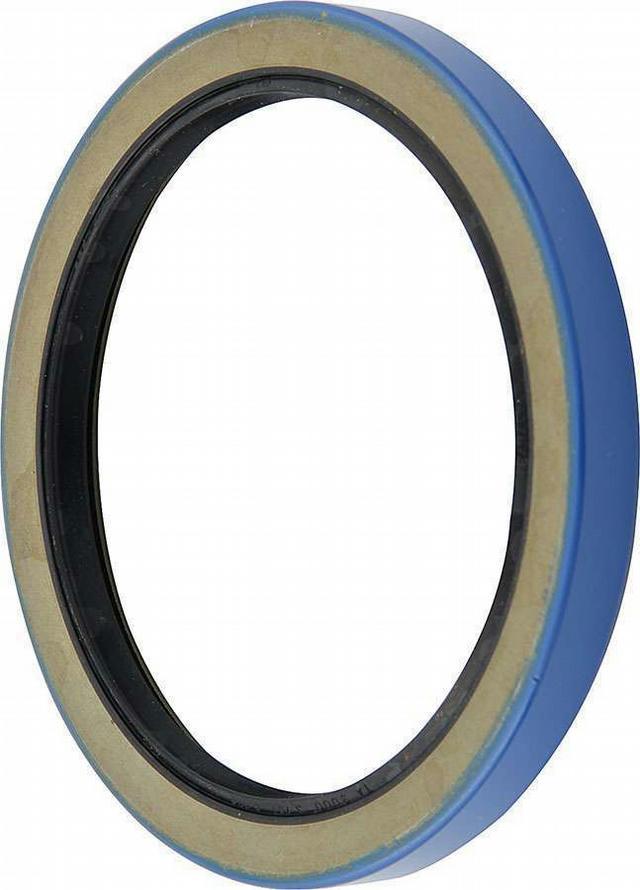 Hub Seal 5x5 2.5in Pin 10pk