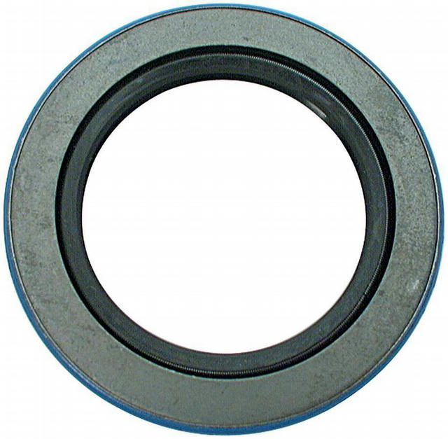 Hub Seal 5x5 2.0in Pin and Howe W5 10pk