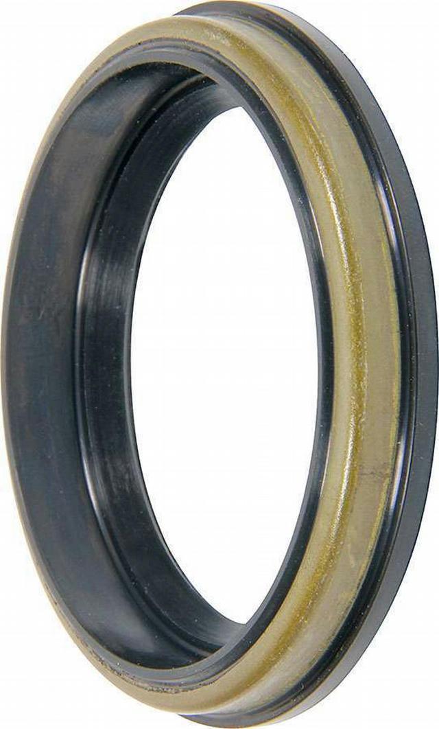Axle Tube Oil Seal