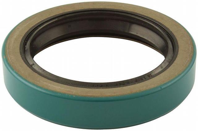 QC Pinion Seal 1/2