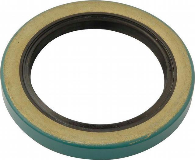 QC Pinion Seal 5/16