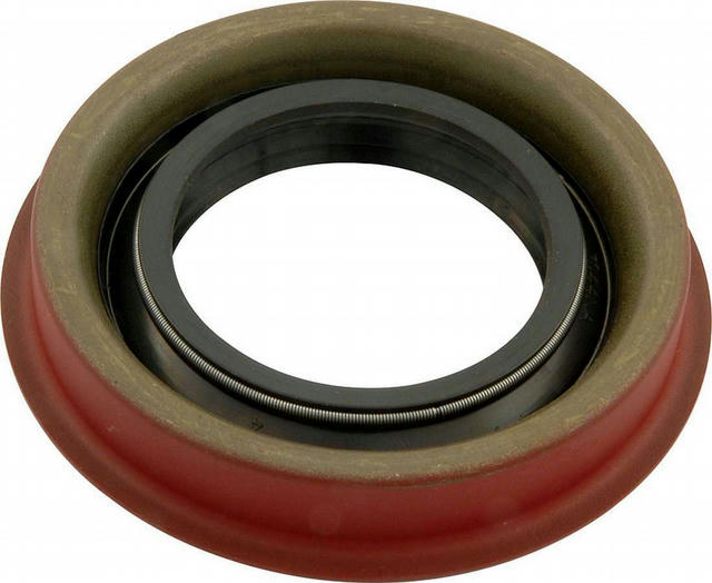 Pinion Seal Ford 9in