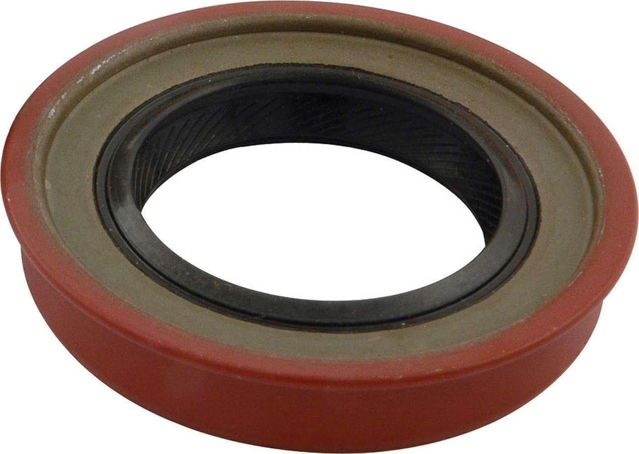 Tailshaft Seal TH350/PG/Bert/Brinn 10pk