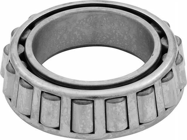Bearing 5x5 2.0in Pin