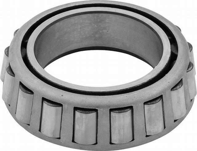 Bearing 5x5 2.0in Pin Timken