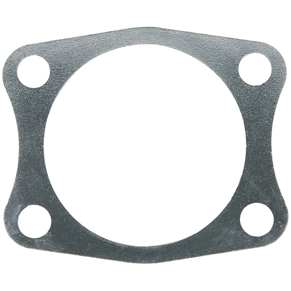 Axle Spacer Plate 9in Ford Big Early