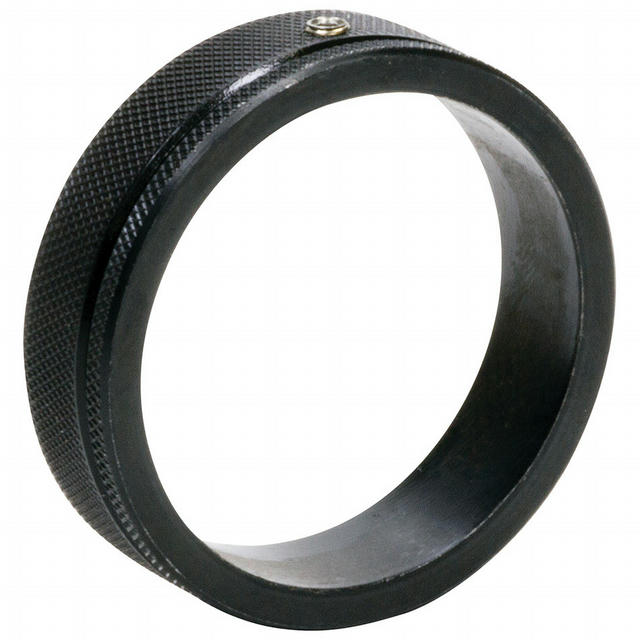 Bearing Spacer for 5x5 with 2in Pin 4pk