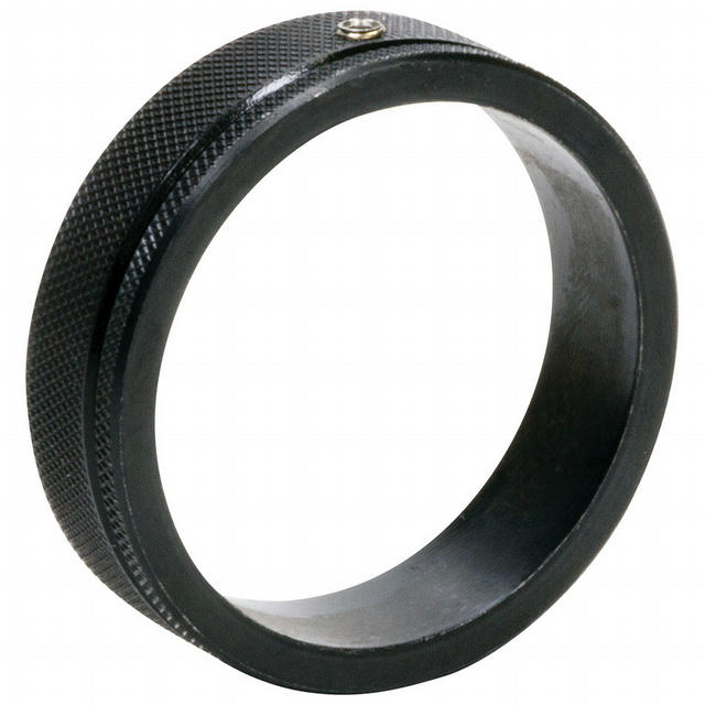 Bearing Spacer for 5x5 with 2in Pin