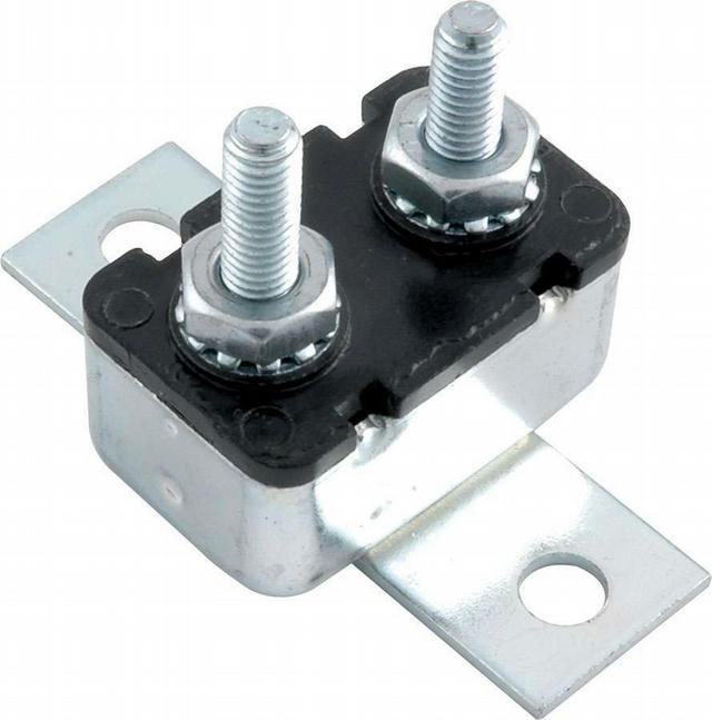 Circuit Breaker 30 AMP
