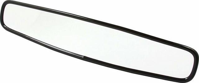 Convex Mirror 17in