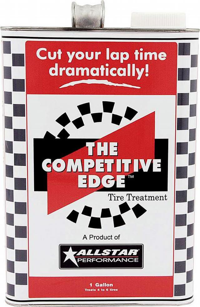 Competitive Edge Tire Conditioner