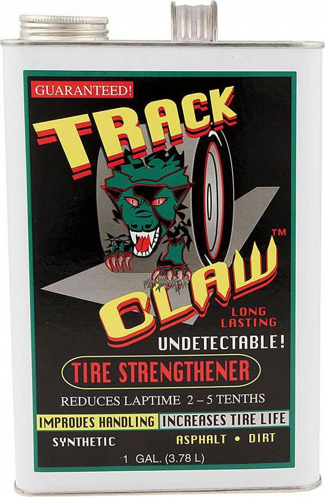 Track Claw Strengthener 180-220 Deg #2995