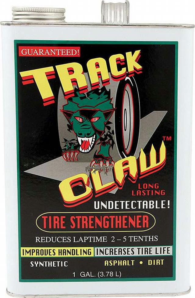 Track Claw Strengthener 0-150 Deg #2996