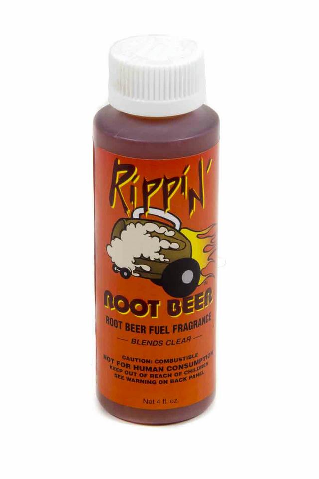 Fuel Fragrance Root Beer 4oz