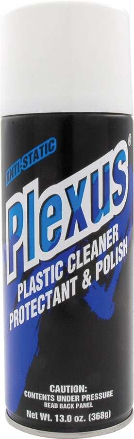 Plexus Cleaner 13oz