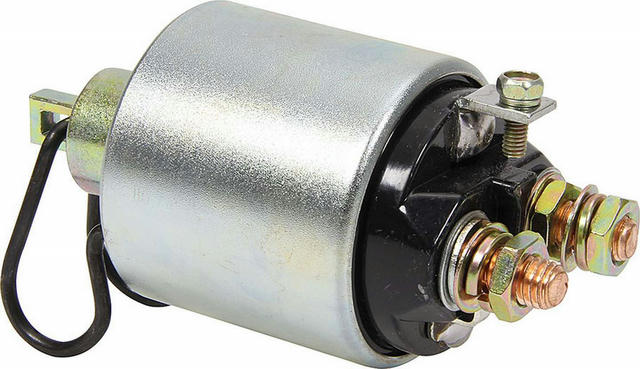 Repl Solenoid for ALL80525