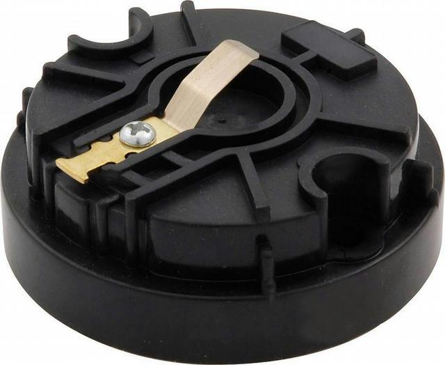 Distributor Rotor GM/Ford