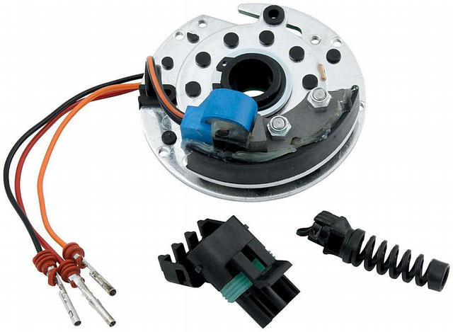 GM Module Assembly w/Magnetic Pick-up