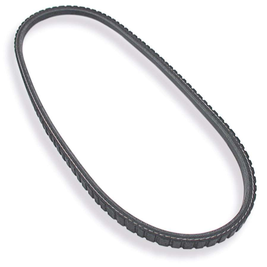 V-Belt 34