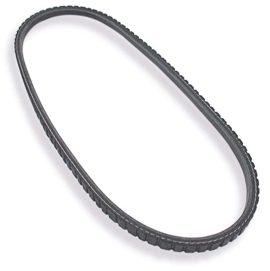 V-Belt 42.0