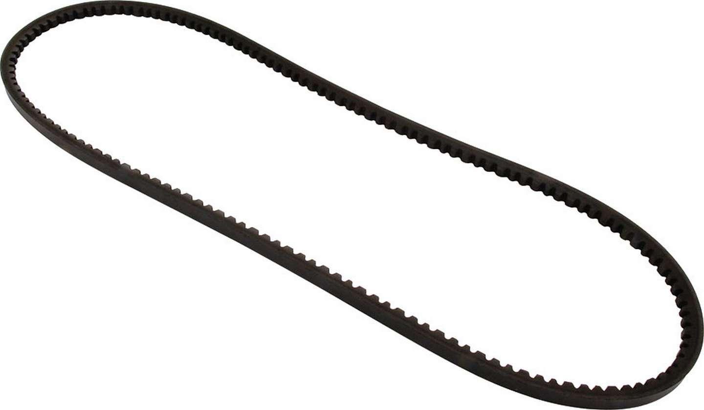 V Belt 44