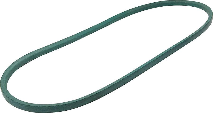 V-Belt 41in x 1/2in Industrial