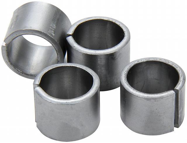 Cylinder Head Dowel Pin Set BBC 4pcs