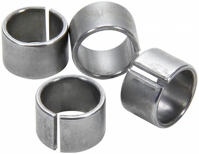 Cylinder Head Dowel Pin Set SBF 4pcs