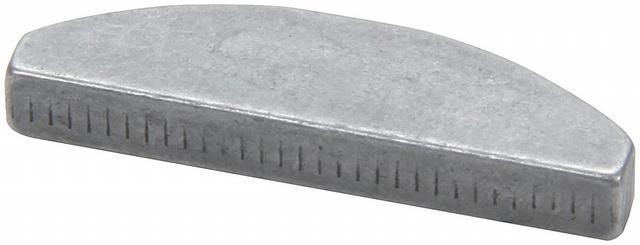 Crankshaft Key Chevy Long
