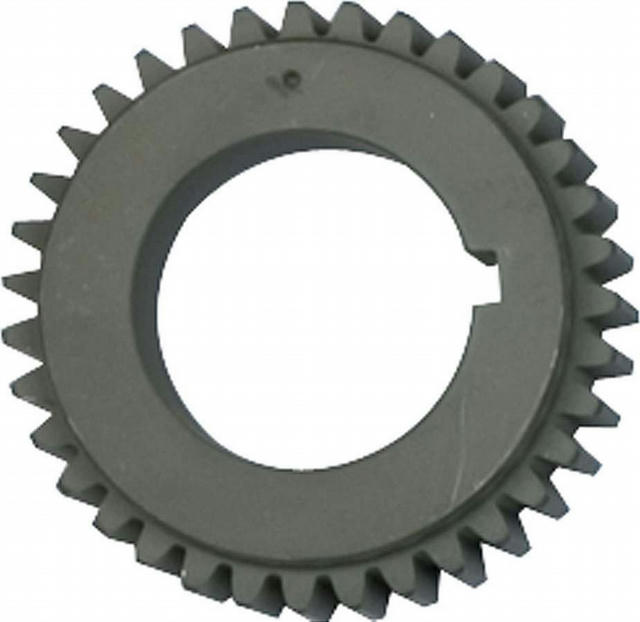 Repl Crank Gear for ALL90000