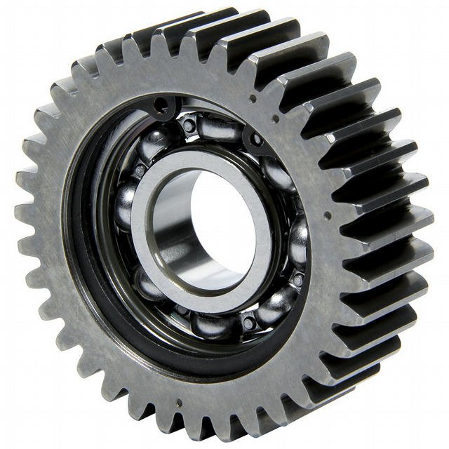 Repl Idler Gear for ALL90000