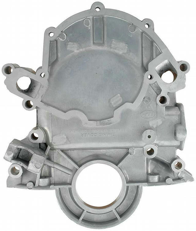 Timing Cover SBF