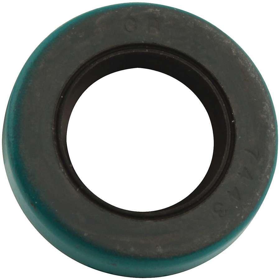 Repl Cam Plate Seal