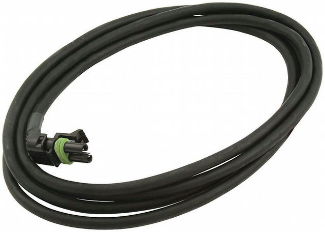 Wire Harness for 13020