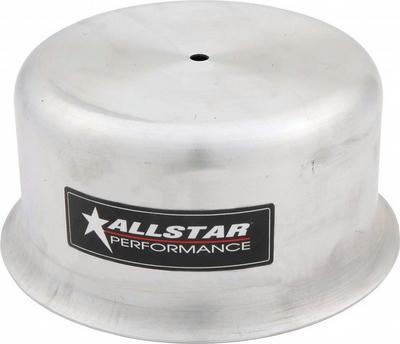 Helmet Fresh Air System Components