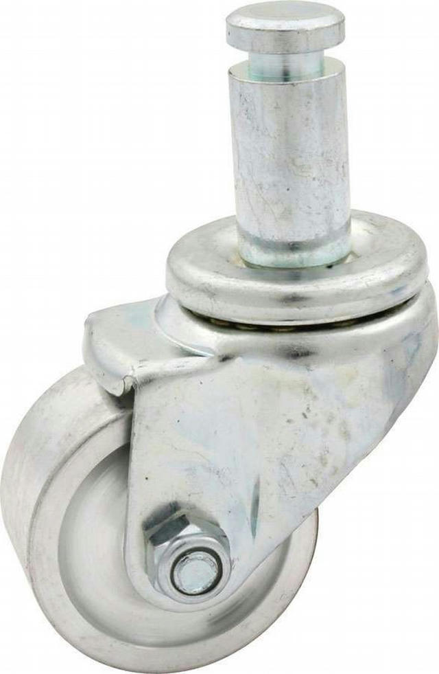 Repl Caster ALL10422/425