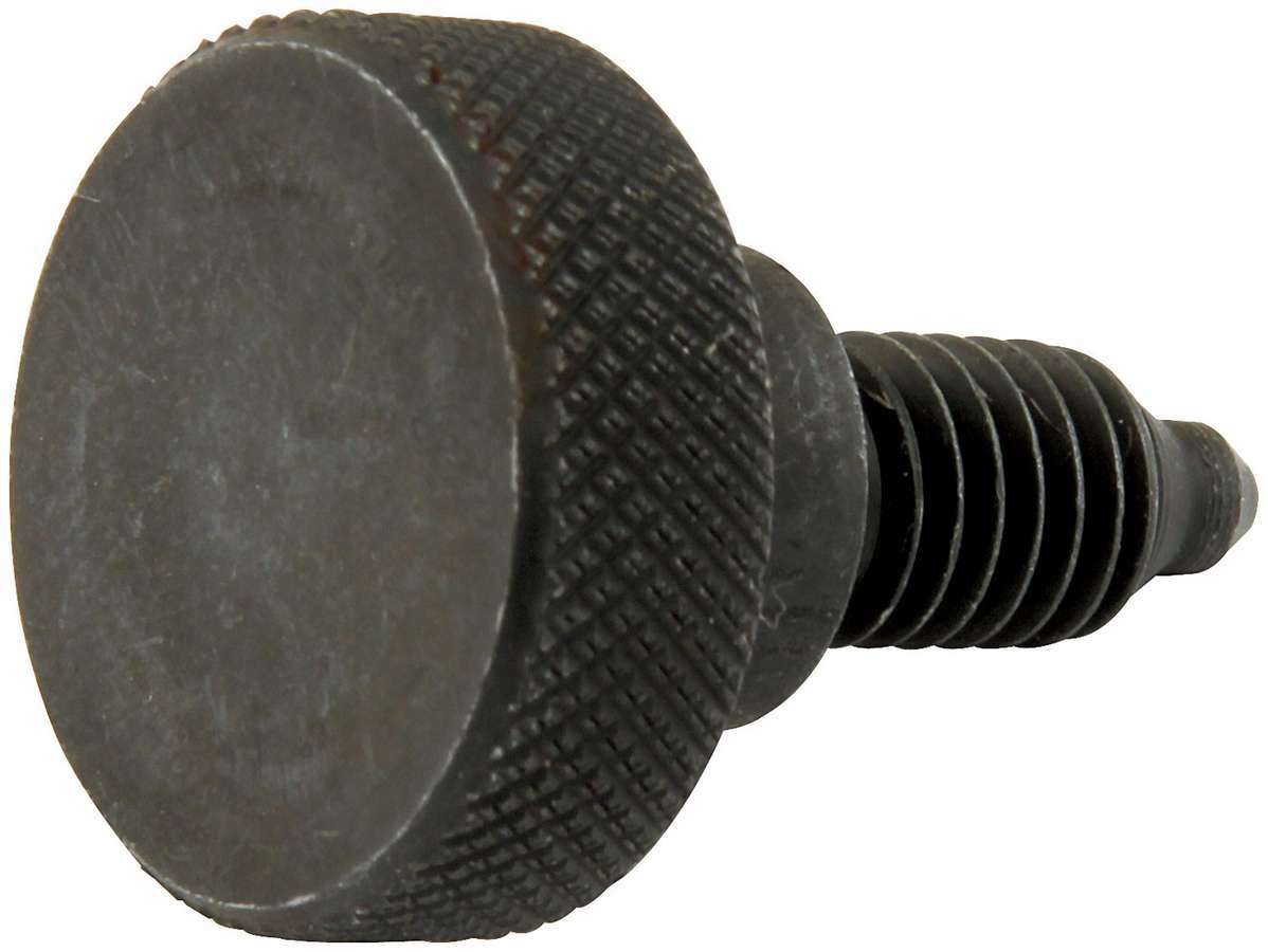 Repl Thumbscrew for ALL10422/425