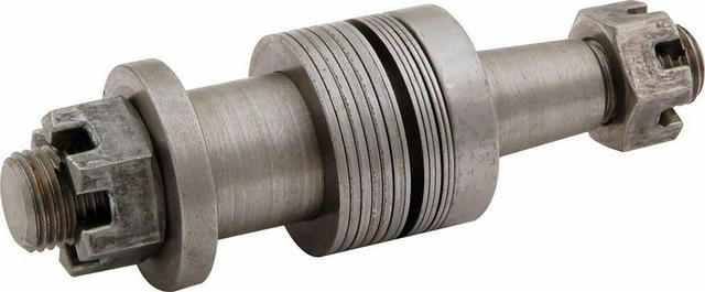 Repl Stud for ALL56330 Pitman End Long