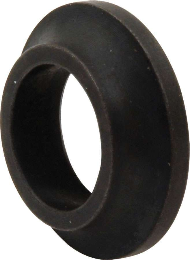 Repl 60275 Small Spacer